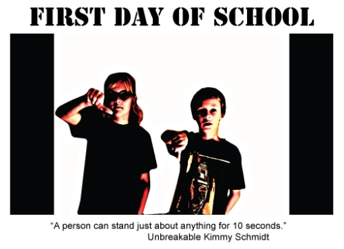 First_Day_of_School_Thumbs_down